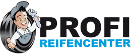 Profireifencenter Logo